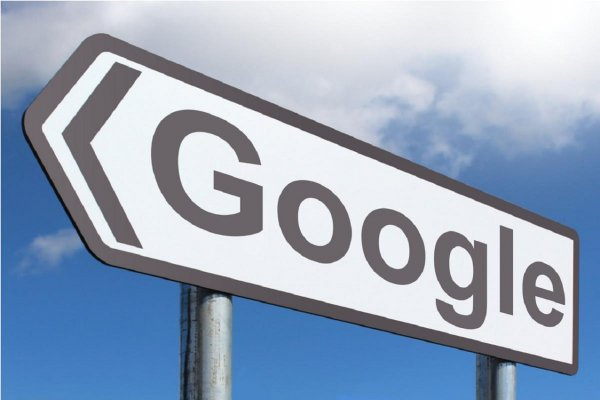 В Google признали утечку данных 500 тысяч юзеров из-за сбоя