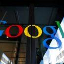 Google заблокирует опасный контент до публикации