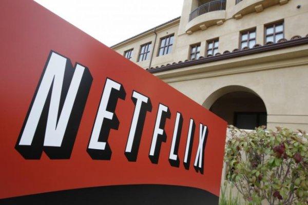 Во Франции создадут сервис, который составит конкуренцию Netflix