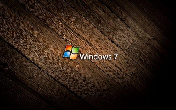 В России назвали лучшую операционную систему Windows
