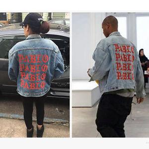 Стильные товары Kanye West