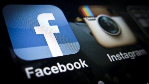 Facebook отныне несёт ответственность за предоставление сервиса Instagram